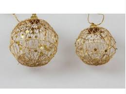 golden ornament suppliers best golden