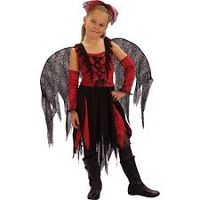 Vampire Halloween Costumes Kids Girls Vampire Halloween Costumes