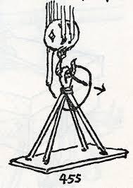 a bosun u0027s chair penobscot bay history online