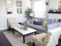 remodelling your hgtv home design with awesome modern living room