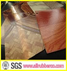 cheap linoleum flooring houses flooring picture ideas blogule