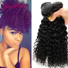 Pure Virgin Hair Extensions by Popular Pure Virgin Hair Company Buy Cheap Pure Virgin Hair