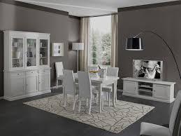 azienda soggiorno rimini best soggiorno rimini images design and ideas novosibirsk us