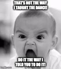 Dancing Black Baby Meme - 18 best boundlessboots line dancing images on pinterest dance