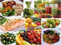 sustainability u2014 energy balance nutrition consulting ebnc