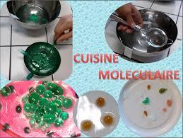 cuisine mol馗ulaire c est quoi g駘ification cuisine mol馗ulaire 28 images c est la semaine mol
