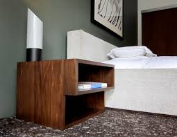 bedside table designs precious 17 building for your bedroom