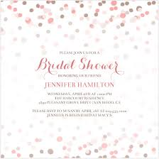 bridal lunch invitations the greatest bridal shower invitations and party ideas