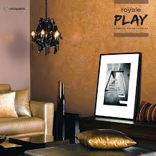 asian paints srilanka royale play and metallics décor book by