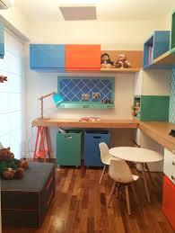 como montar uma brinquedoteca em casa arquitetura criança décor