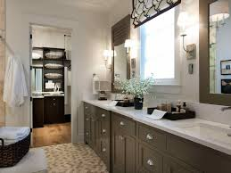 european country bathrooms bathroom design ideas hgtv