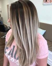 diy highlights for dark brown hair 23 charming and chic options for brown hair with highlights