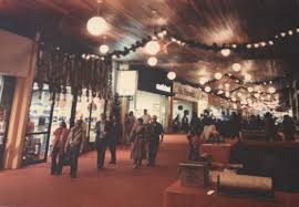 halloween city nampa idaho u0027s first mall struggles with aging idaho press tribune