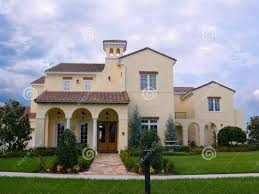 spanish style house incredible 8 spanish style house plans at