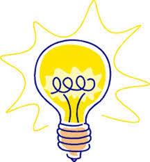 28 light facts for kids quiz amp worksheet reflection amp