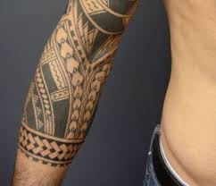 die besten 25 maori muster ideen auf pinterest