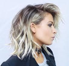 dark roots blonde hair the 25 best blonde with dark roots ideas on pinterest blonde