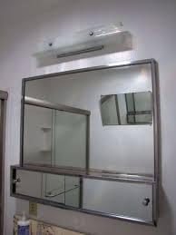 home decor sliding door bathroom cabinet wall mounted bathroom