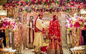 wedding wishes hindu seven vows of hindu marriage significance of saat pheras