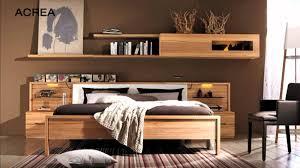 Trisha Bedroom Hulsta Furniture India Acrea Trisha Interiors Extraordinaire