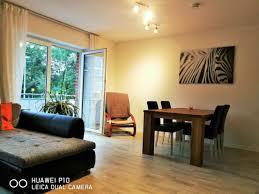 Wohnzimmer Quelle Wohnungen Zu Vermieten Wedemark Mapio Net