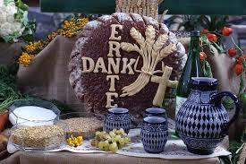 erntedankfest german thanksgiving german language