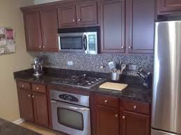 kitchen counter decorating ideas kitchen counter decorating ideas pictures decorating ideas for