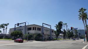 marina marketplace slated for redevelopment urbanize la