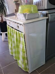 rideau meuble cuisine meuble avec rideau coulissant pour cuisine simple avril retouchejpg