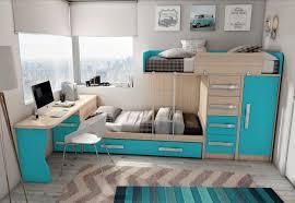Ebay Schlafzimmer Komplett In K N Kinderzimmer Step 308 Kinder Und Jugendzimmer Sets Kinder