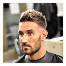 cool mens long haircuts plus cool guy haircuts low fade and long