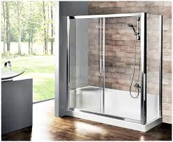 trasformare una doccia in vasca da bagno trasformazione vasca da bagno in box doccia riferimento di