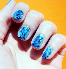 21 royal blue nail art designs ideas design trends premium nail