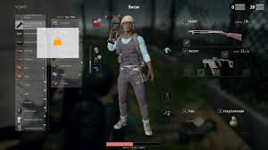 pubg player stats how to get better at pubg during the stat break player unknown