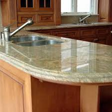 kitchen countertop tile ideas kitchen tile design ideas kitchen backsplash floor tile ideas