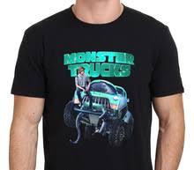 online get cheap monster truck movie aliexpress com alibaba group