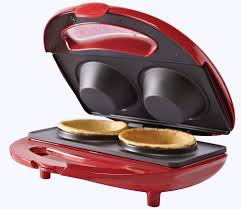 cool things for kitchen kitchen gadgets