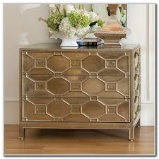 entryway chests and cabinets entryway chests and cabinets cabinet home decorating ideas