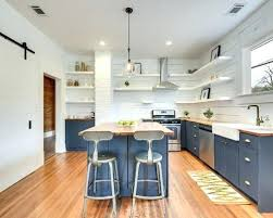 images of kitchen ideas transitional kitchen design transitional kitchen ideas transitional