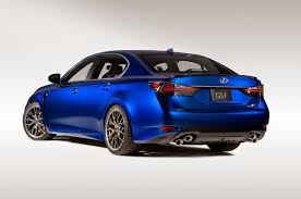 lexus sedan horsepower 2016 lexus gs f sedan
