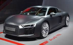 audi r8 v10 price usa audi r8 is priced as much as a house in usa