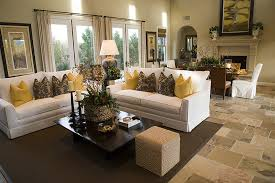 Home Interior Design Jacksonville Fl by Full Service Interior Designers Jacksonville Fl Experience The