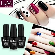 nail gel nail gel suppliers and manufacturers at alibaba com