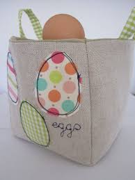 easter basket delivery 126 best baskets bowls boxs fabric crochet tuts ideas images