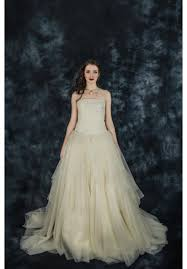 strapless wedding gowns strapless wedding dress