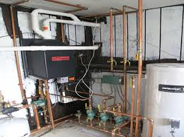 commercial services a u0026 l plumbing heating and cooling plumbing