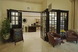 hotel crowne plaza nashua nh booking com