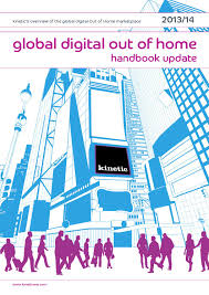 global digital handbook 2013 14 by kinetic worldwide issuu