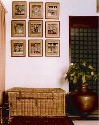 Cane Sofa For Sale In Bangalore Cane Furniture Online Delhi Bedroom And Living Room Image