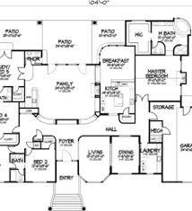 five bedroom floor plans 5 bedroom house plans home design